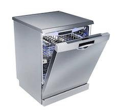 dishwasher repair madison