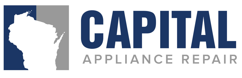 Capital Appliance Repair